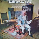 Switched_On_Bach_1968_alternative_cover