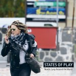 states_of_play_cover