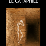 Le cataphile de Dimitri Mouton, TheBookEdition.com, 9.99EUR, ISBN 978-2-9539338-0-2