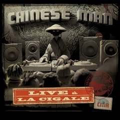 chinesemanlive