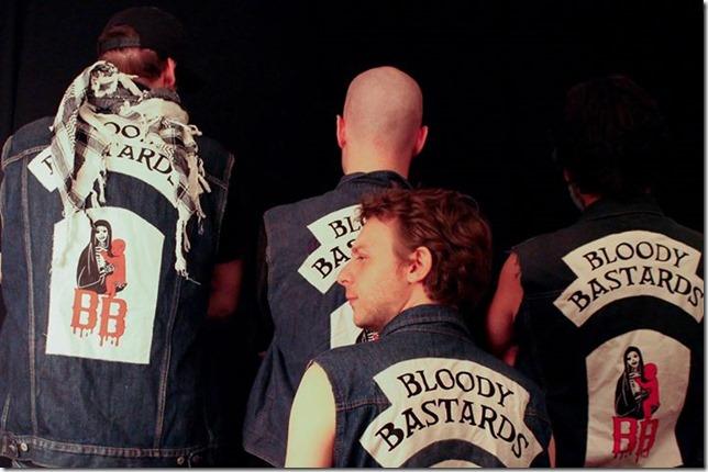 bloodyoldtown