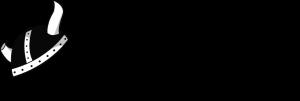 gnidee