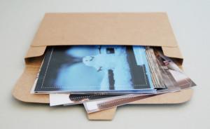 amourvivi-work-visuals-limpromptu-cardspack